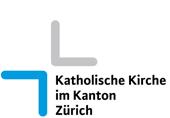 service.zhkath.ch